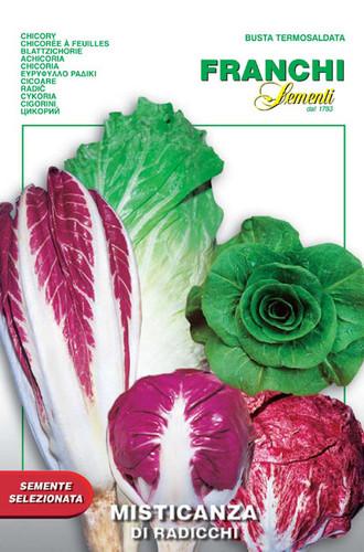 Misticanza - All Chicory (93-2)