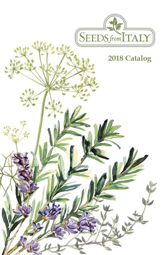seedsfromitaly-2018-catalog-revised-cover.jpg