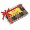 I Wheelie Love You Chocolate Indulgence Box