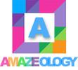 Amazeology Australia
