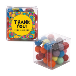 1_Thank You Sweet Cubes