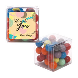 10_Thank You Sweet Cubes