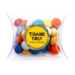 1_Thank You Pillow Box