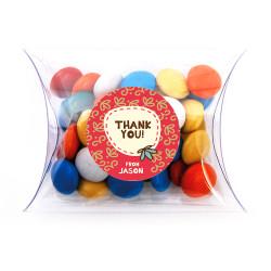 3_Thank You Pillow Box
