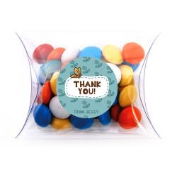 11_Thank You Pillow Box