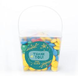 2_Thank You Noodle Box
