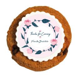 6_Bridal Shower Printed Cookies