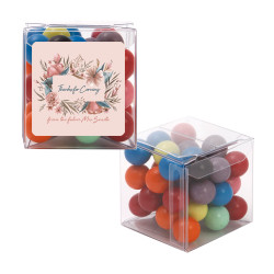 4_Bridal Shower Sweet Cubes
