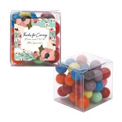 5_Bridal Shower Sweet Cubes