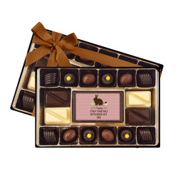 Chocolate Day Signature Chocolate Box