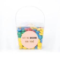 Let Us Design Noodle Box