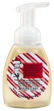 Peppermint Organic Foaming Hand Soap - Pump