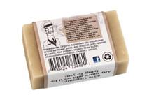 Special Needs Soap - 4 oz Bar