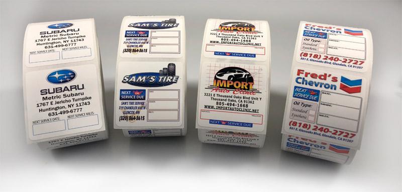 4-rolls-of-oil-stickers.jpg