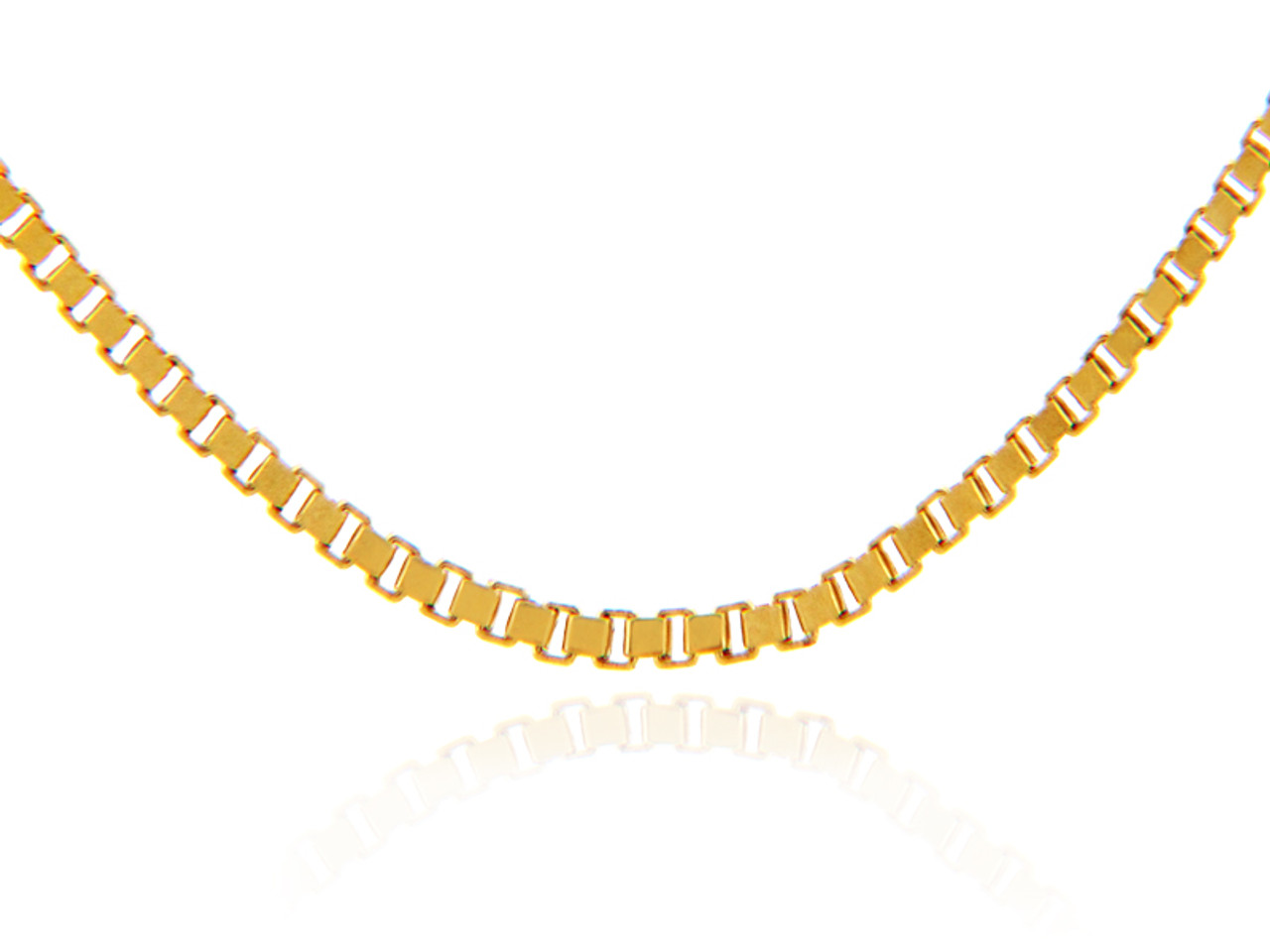 ki sone proddetail glod rs gold piece gj chain at chains
