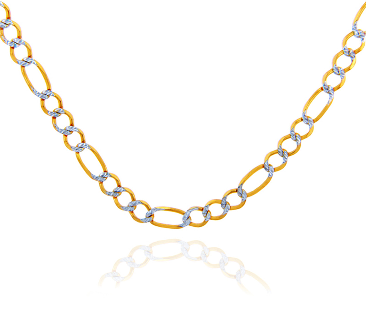 com products pid designer jpearls gold glod jpearlscom chains pearl buy chain