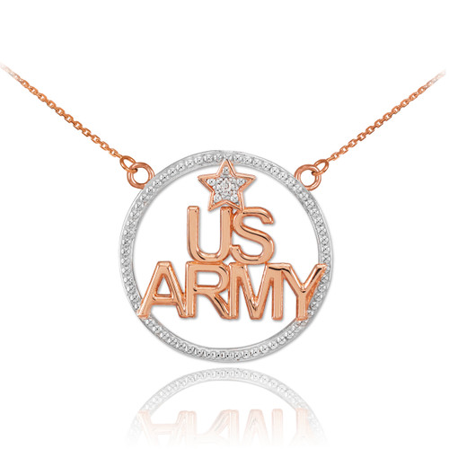 sterling curb chain heavy michael pendant carpenters amazon silver st army steel quot stainless com with dp
