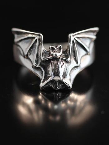 Bat Flight Ring