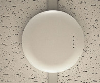 Open-Mesh OM Indoor Ceiling Enclosure
