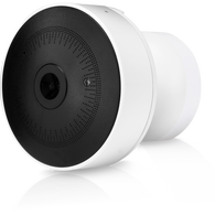 UniFi Video Camera G3 Micro WiFi 1080p