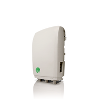 Siklu MultiHaul Base Unit Integrated Antenna, 500Mbps upgradable to 1800Mbps