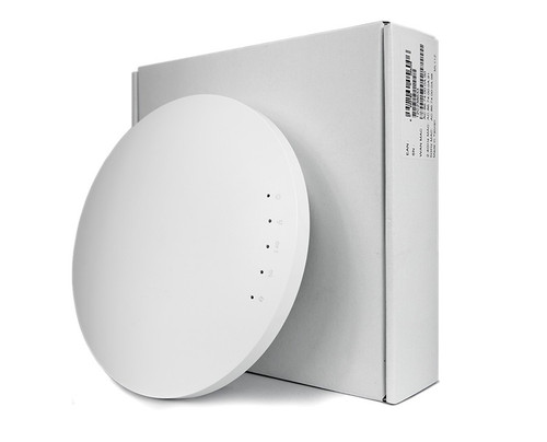 Open-Mesh MR1750 Dual Band 802.11ac Access Point