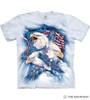 Allegiance T-Shirt