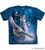 Midnight Messenger T-Shirt