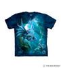 Sea Dragon Kids T-Shirt