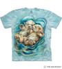 A Love Like No Otter T-Shirt