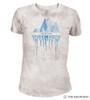 Save Our Planet Women's Tri-Blend T-Shirt