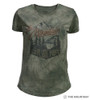 Explore More Women's Tri-Blend T-Shirt