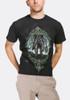 Havoc T-Shirt