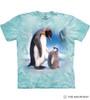The Next Emperor T-Shirt