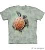 Sea Turtle Climb T-Shirt