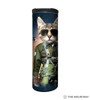 Tom Cat Barista Travel Mug