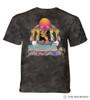 Rejuvenate Mother Earth Adult T-Shirt