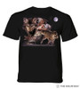 Arapaho Moon Adult T-Shirt