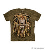 DJ Jahman Kids T-Shirt