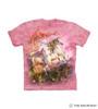 Awesome Unicorn Kids T-Shirt