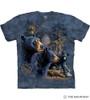 Find 13 Black Bears T-Shirt