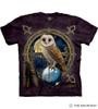 Spellkeeper T-Shirt