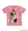 Cutie Pie Unicorn Kids T-Shirt