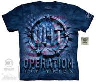Partner Spotlight: Operation Hat Trick