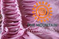 Mountain Makers: Muscle Tank Unicorn