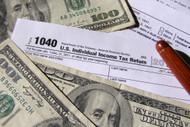 10 Ways To Spend Your Tax Refund