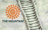 Mountain Makers: T-Shirt Weaving Technique