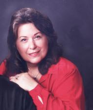 Artist Feature: Carol Cavalaris