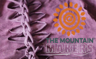 Mountain Makers: The Ultimate Festival Flow Tank