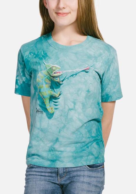 b76282745 sleek 7e9f4 b1912 childrens clothes for boys t shirts jeans 3d model ...